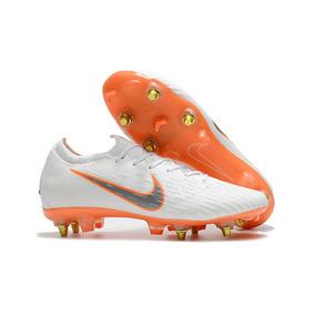 e8c02b1e25a55 Chuteira Nike Mercurial Vapor Trava Mista - Futebol no Mercado Livre Brasil