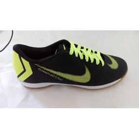 e2290cb7a9d2b Solado De Chuteira Futsal Nike - Chuteiras no Mercado Livre Brasil