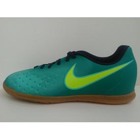 791e716de2980 Chuteira Futsal Nike Magista Amarela Frete Grátis - Chuteiras Nike ...