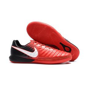 0b4d24d84c551 Nike Tiempo X Finale - Chuteiras Nike para Adultos no Mercado Livre ...