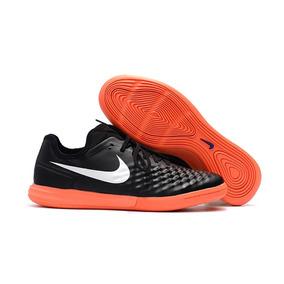 85991641d7a6 Chuteira Nike Magistax Finale Ii Futsal quadra - Chuteiras no ...