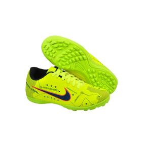 1b4a5f25b Tenis Decathlon Chuteiras Adultos Nike - Chuteiras para Society em ...