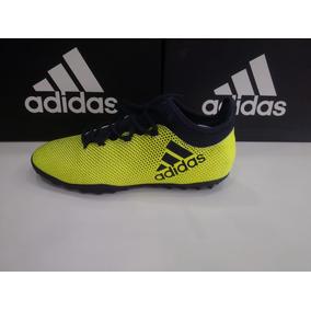 81d651cd11 Tenis Adidas Ad Tr Adultos Society - Chuteiras no Mercado Livre Brasil