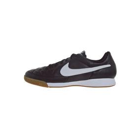 242bf94f88ab3 Futsal Nike Tiempo Genio - Chuteiras no Mercado Livre Brasil