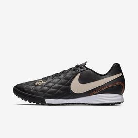 a1b5279d215a0 Chuteira Nike Tiempo Society Numero 40 - Chuteiras no Mercado Livre ...
