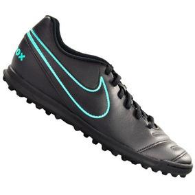 af408e3700470 Chuteira Nike Tiempox Society - Esportes e Fitness no Mercado Livre Brasil