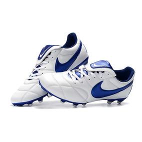 f09578752d Chuteiras Campo 20 Reais - Chuteiras Nike para Adultos no Mercado ...