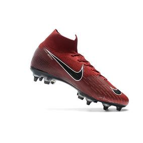 2c1324dd9b Chuteira Nike Por 20 Reais - Chuteiras Nike de Campo para Adultos ...