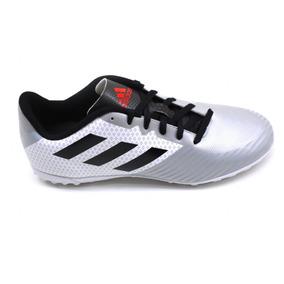 65a2bd1e3d265 Chuteira Adidas Artilheira Futsal Tf Adultos Society - Chuteiras no ...