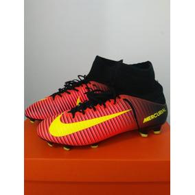 6beb3daccfe6d Chuteira Nike Impecavel Numero 3839 - Esportes e Fitness no Mercado Livre  Brasil