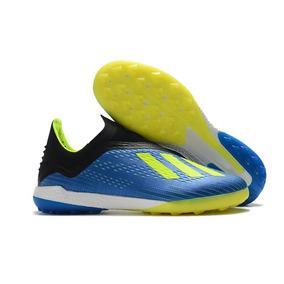 1113a9f0996d1 Chuteira Adidas X 16+ Tango Purechaos Tf - Chuteiras no Mercado ...