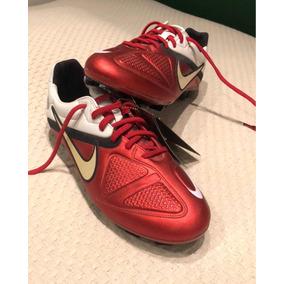 d0443e3705b Chuteira Nike Kids Ctr360 Libretto Society Retro - Chuteiras Nike ...