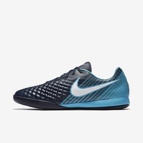 54311f7f61492 Chuteira Nike Magista Onda Ii Ic Futsal - Chuteiras Nike de Futsal ...