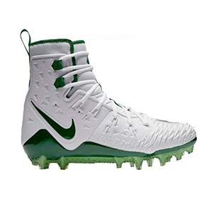 b796efddc672a Chuteira Nike Sem Cadarço - Chuteiras para Outros no Mercado Livre ...