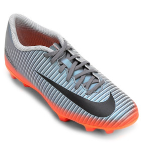 b93bc6edfb05b Chuteira Nike Mercurial Vortex 3 - Chuteiras Nike de Campo para ...