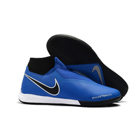 d805f23530096 Caixa Massa Azul Futsal Nike - Chuteiras no Mercado Livre Brasil