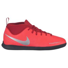 d81a413b0201b Chuteira Nike Phantom Futsal - Esportes e Fitness no Mercado Livre Brasil