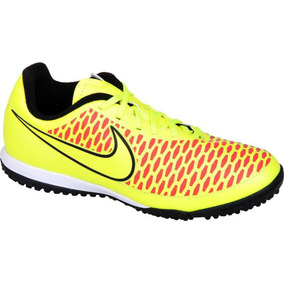 8555580159ef7 Chuteira Nike Baby - Chuteiras no Mercado Livre Brasil