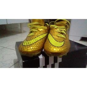 f9b1eb61b3 Chuteira Nike Numero 36 A - Chuteiras Nike no Mercado Livre Brasil