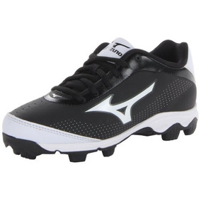 91445c0d1989e Chuteiras Futebol 7 Adultos Adidas - Chuteiras no Mercado Livre Brasil