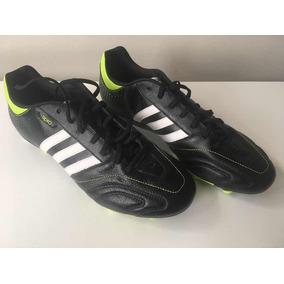 c0da602a63 Chuteira Adidas Absolion Lz Trx Tf - Esportes e Fitness no Mercado Livre  Brasil