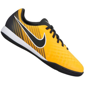 0c63576592261 Chuteira Nike Magistax Onda Ii Futsal 844413 109 Original ...