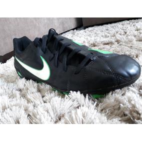 f509d15c7e67c Chuteira Nike Total 90 Iii - Esportes e Fitness no Mercado Livre Brasil