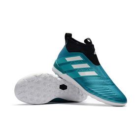 6671db1ac98d7 Chuteira Adidas Ace 16 Pure Control - Esportes e Fitness no Mercado Livre  Brasil
