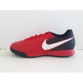 0f0af9ed33581 Nike Chuteira Society Tamanho 36 - Esportes e Fitness no Mercado Livre  Brasil