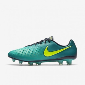 b0985c27b474b Chuteira Nike Magista Opus 2 - Chuteiras no Mercado Livre Brasil
