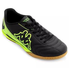 06110402906a8 Solado De Chuteira Kappa Adultos Futsal Topper - Chuteiras no ...