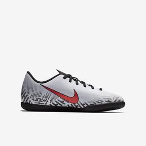 aea396d51afca Chuteira Nike Impecavel Numero 3839 - Chuteiras Nike em Fortaleza no ...