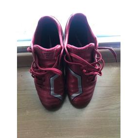 37e5a4c557908 Chuteira Total 90 - Chuteiras Nike para Adultos no Mercado Livre Brasil