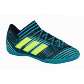 8adc1ca0eb8 Chuteira Adidas Nemesis 17.3 - Chuteiras no Mercado Livre Brasil