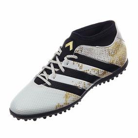 2aaed378dd8b6 Chuteira Adidas Ace 16.3 Primemesh - Esportes e Fitness no Mercado Livre  Brasil