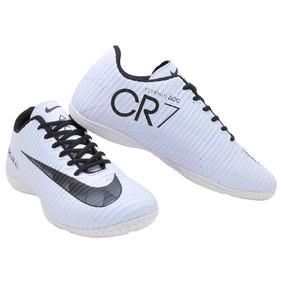 b9c94a614f Chuteira Nike Mercurial Futebol Preco Baixo - Chuteiras Nike no ...