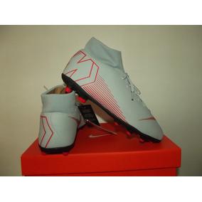 7967eb50ca Chuteira Society Rosinha Nike Adultos Campo Adidas - Chuteiras no ...