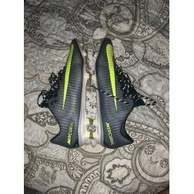 7741d25cecb8a Chuteira Nike Mercurial Usada - Chuteiras Nike de Campo para Adultos ...