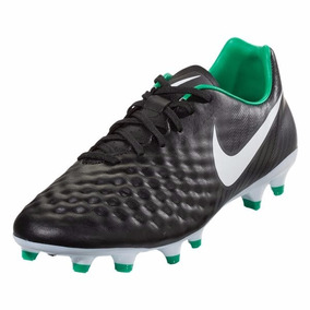 911d9f713836a Rs Chuteira Nike Magista Onda Fg 651543 770 Vd Lm - Chuteiras Nike ...