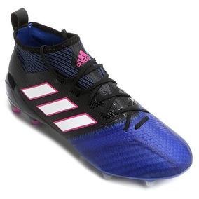a64f5676a2 Chuteira Rosinha Da Nike - Chuteiras Adidas para Adultos no Mercado ...