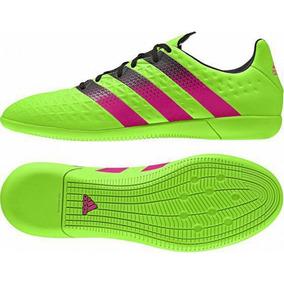 d0cb2b8c2535d Chuteira Adidas Ace 16.3 - Esportes e Fitness no Mercado Livre Brasil