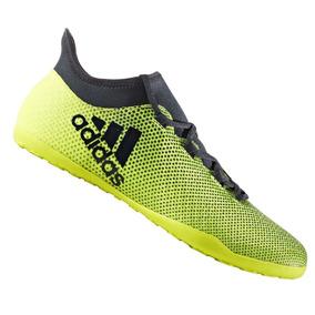 52dde5a50322f Chuteira Adidas F50 Amarela - Chuteiras Adidas de Futsal para ...