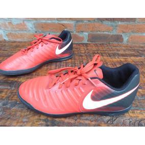3294935808ab3 Chuteira Nike Antiga Usada - Chuteiras Nike para Adultos