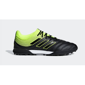 555eb56d94c91 Chuteira Futsal Adidas X 15 4 Tf - Chuteiras no Mercado Livre Brasil