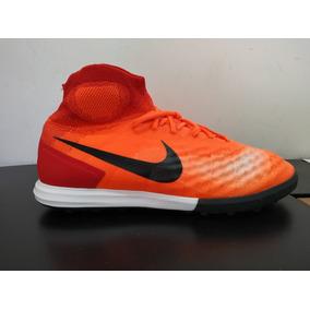 8017942a993b1 Nike Magistax Finale Tf - Esportes e Fitness no Mercado Livre Brasil