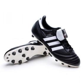 bfeae66eea01f Chuteira Adidas Predator 2012 - Futebol no Mercado Livre Brasil