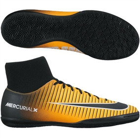 ad9b684358e2f Quadra Tatui - Chuteiras Nike no Mercado Livre Brasil