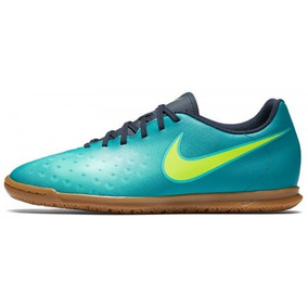 c0eb13d48c515 Tenis Futsal Nike Magista Ola - Esportes e Fitness no Mercado Livre Brasil