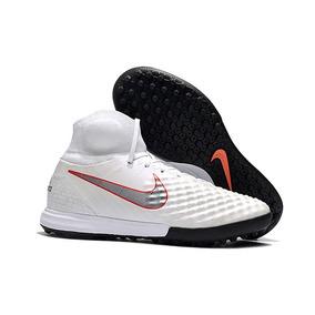 45d82d3b3102a Nike Tiempox Proximo Society - Esportes e Fitness no Mercado Livre Brasil
