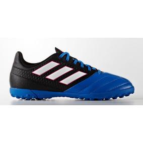 79e8100fbe294 Chuteira Adidas Ace 16.4 Tf - Esportes e Fitness no Mercado Livre Brasil